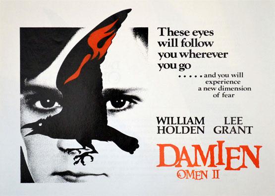 DamienOmen2