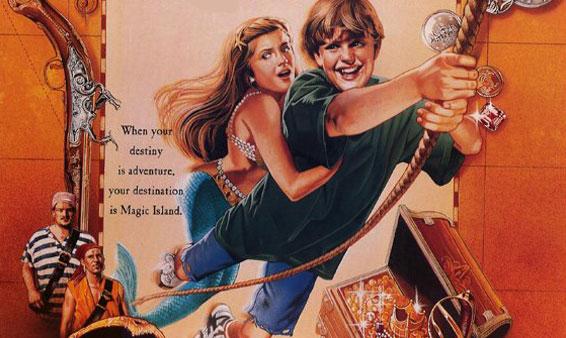 Magic_Island_1995