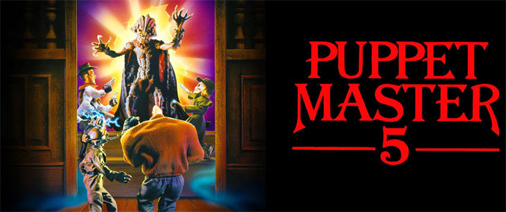 Puppet-Master-5