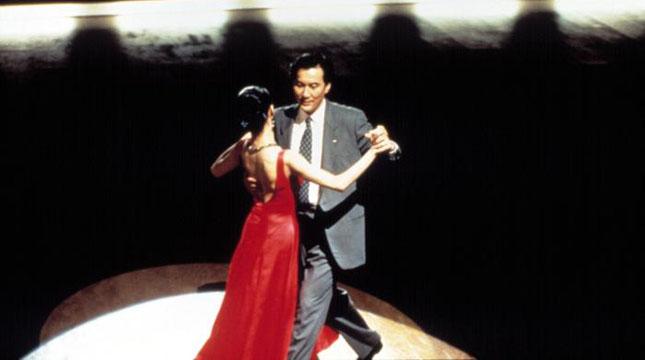 Shall-We-Dansu-1996
