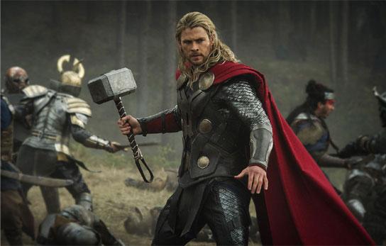 Thor-2-The-Dark-World