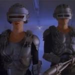 Alien Arsenal (1999)