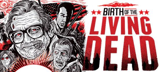 birth_dead_07