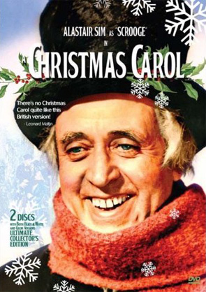 christmascarol_dvd