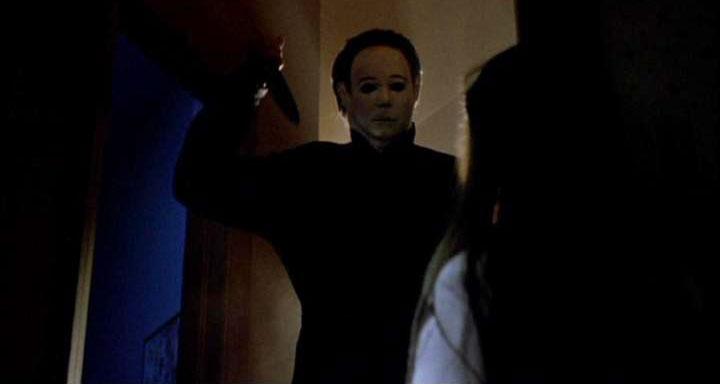 halloween-4-1988