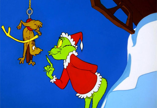 how-the-grinch-stole-christ