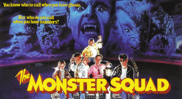 monstersquad-title