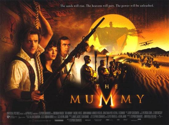 the-mummy-1999