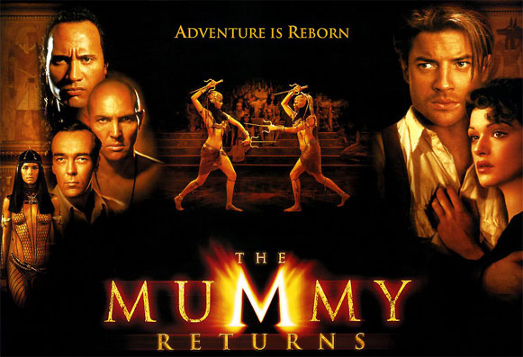 the-mummy-r