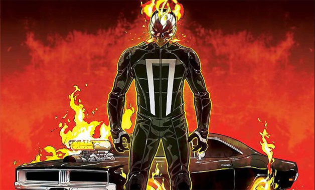 All_New_Ghost_Rider