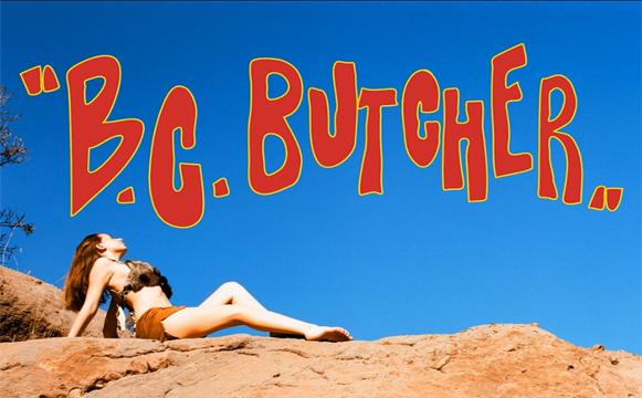 BCButcher