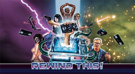 Rewind-This