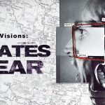 Chilling Visions: 5 States of Fear (2014)