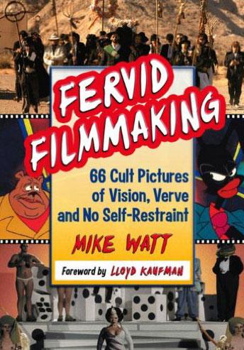 fervidfilmmaking