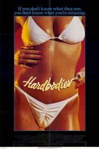 hardbodies-poster