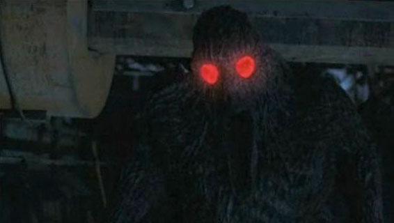 mothman_movie
