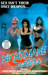 nightmare_sisters_poster