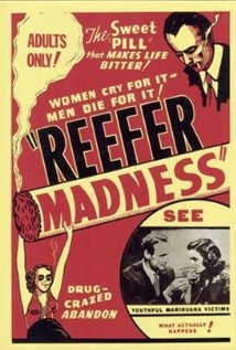 reefermadness1
