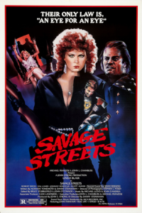savage-streets-poster