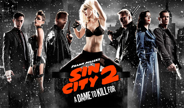 sincity-a-dame-to-kill-for