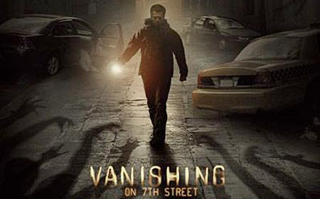 vanishing_on_7th_street