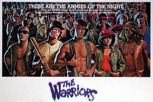 warriors79