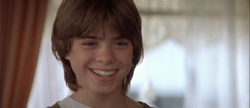 Matthew-Lawrence