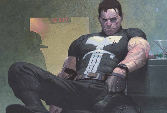 punisher-fc