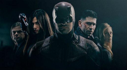 Daredevil-Season2