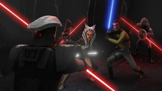 SW-Rebels-ToA