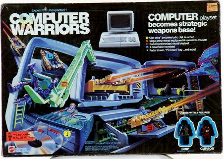 computerwarriors3