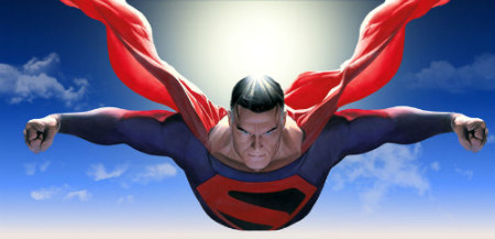 kingdomcome_superman