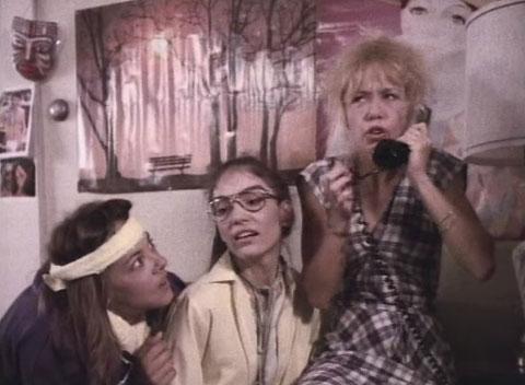 nightmare-sisters-1