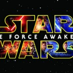 Star Wars Episode VII: The Force Awakens (2015) [Blu-Ray/DVD/Digital]