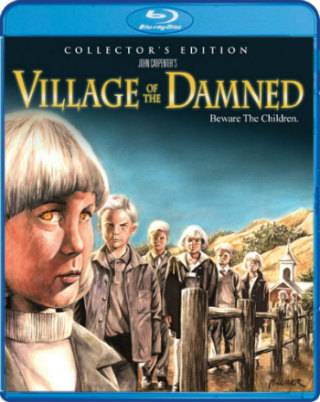 VILLAGEOFDAMNED1