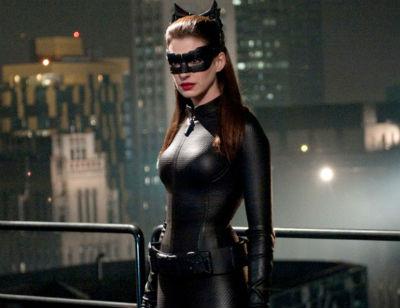 catwoman-tdkr