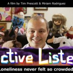 Selective Listening (2015)