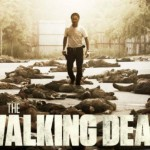 """The Top Ten Most Shocking Moments of """"The Walking Dead"""" Season Six"""
