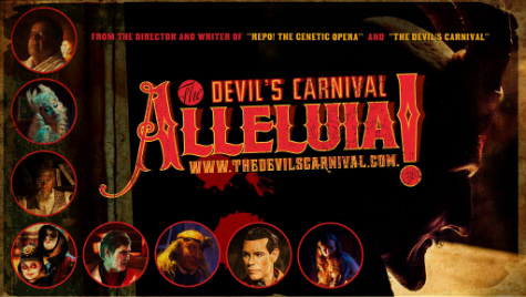 Alleluia-The-Devils-Carnival
