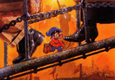 AnAmericanTail-1986