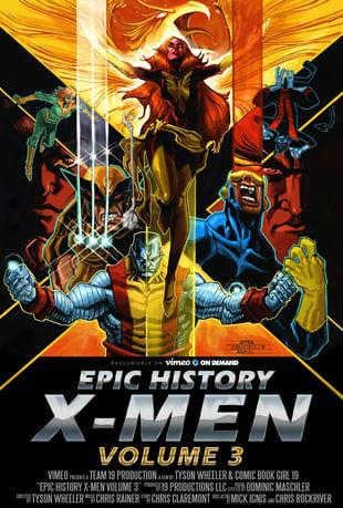 EpicHistory1