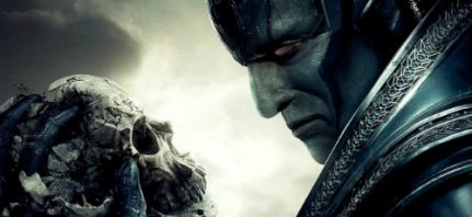 Five Questions I Have After X-Men Apocalypse
