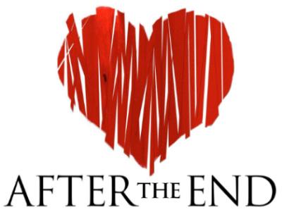 aftertheend