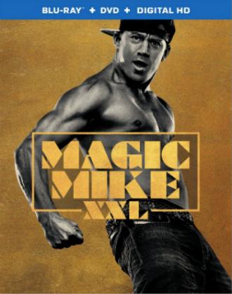 magicmikexxl
