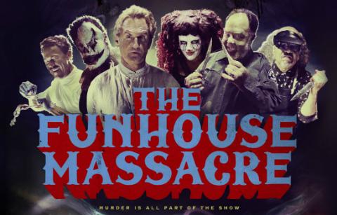 FunhouseMassacre