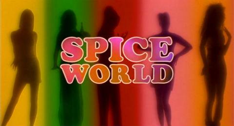 Spice-World-2