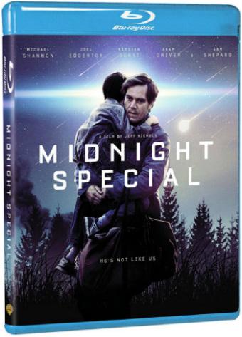 midnightspecialblu
