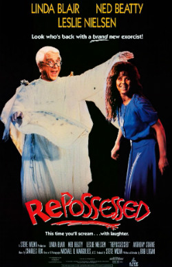 repossessed1990