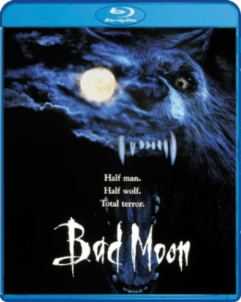 BadMoon-Blu-ray
