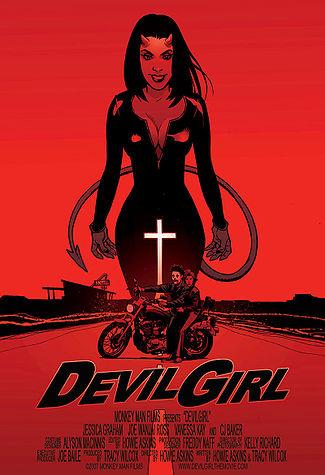 Devil_Girl-Poster